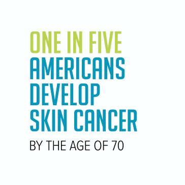 the big see statistics skin cancer in america