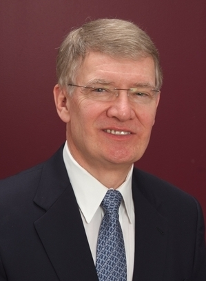C. William Hanke, MD profile picture