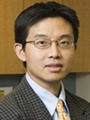 Steven Q. Wang, MD profile picture